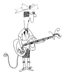 gitara_bmp